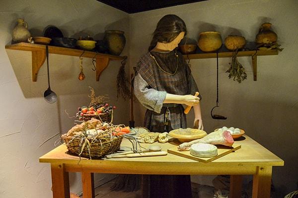 Verulamium Museum