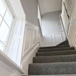 Even Flow Painting & Decorating Services